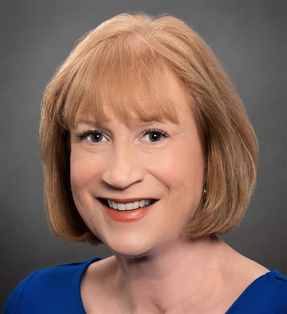 Hi, I'm Janice Burns