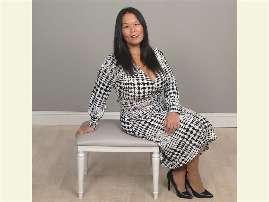 Greetings! I am Sabrena Rodriguez